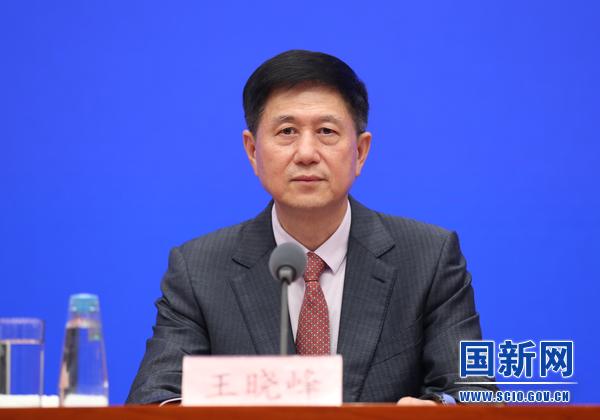 第五批国家级非遗名录公布 鲁绣、曹县木雕、莱芜中元节等上榜