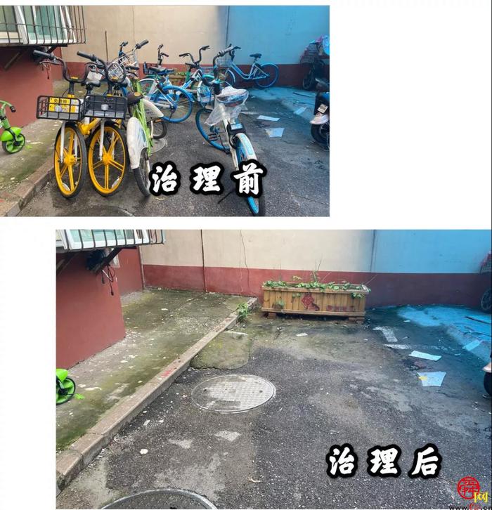 """泺河社区党建引领""""微""""服务 社区治理传递""""大""""力量"""