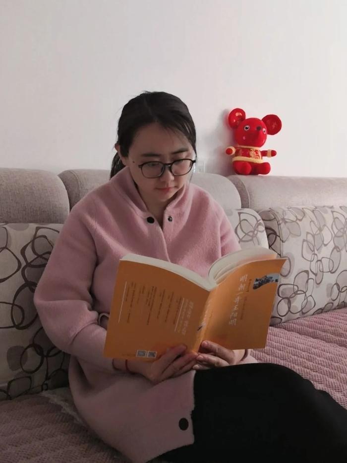 http://www.nowees.com/jiankang/2085785.html