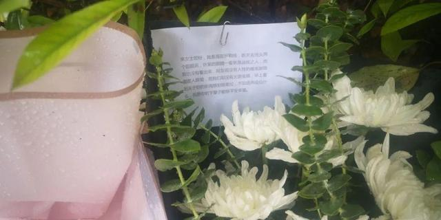 案中案!杭州杀妻嫌犯疑似涉及另一桩命案 18年前其前妻闺蜜女儿被杀