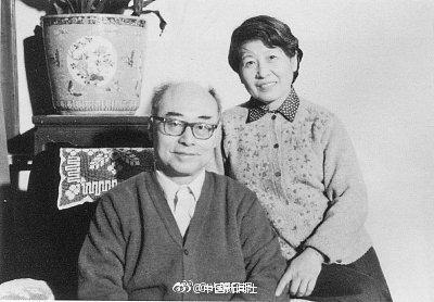 """中国""""氢弹之父""""、改革先锋于敏去世,享年93岁"""
