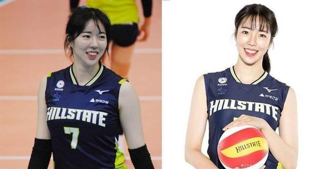 韩国25岁女运动员自杀是怎么回事?背后真相到底是什么?