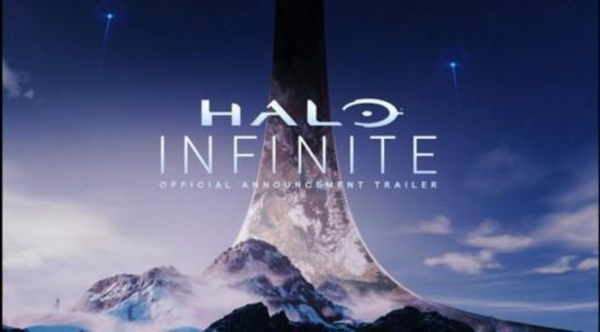《光環:無限》與《帝國時代4》或于2020年推出