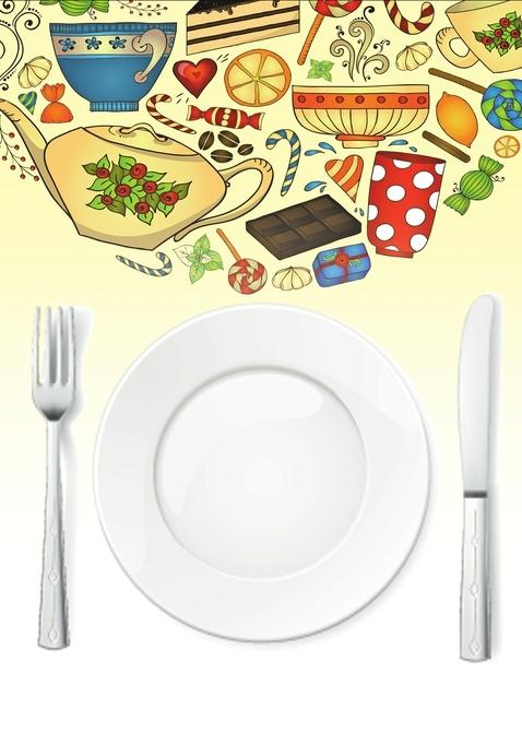 """营销+社交一夜之间成为爆款 """"网红""""餐厅如何长红?"""