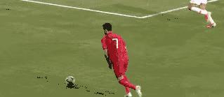 国足输球后,张琳芃微博被围攻,恒大,你会怎么做?