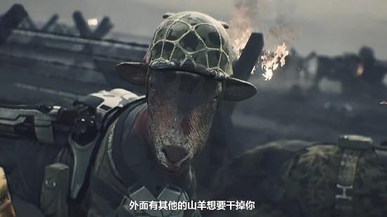 新游七日谈:《刺客信条》出VR?一般人可不敢玩