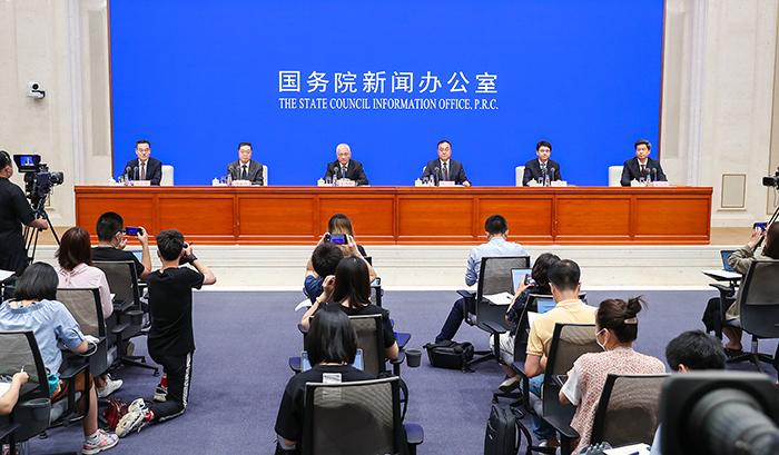 科技部:中国基础研究投入年均增幅达到16.9%...