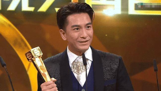 原TVB艺人被曝教潜水时学员溺亡,陈键锋闭口不谈啥情况?