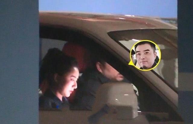 【围观】薇娅豪宅曝光