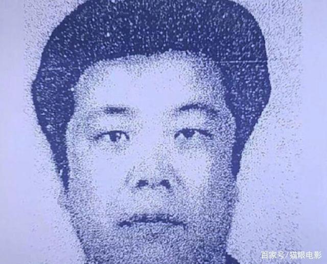 素媛案罪犯12月出狱 民众:恶魔在人间 联名请愿呼吁禁止释放