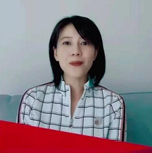 """赵又廷发文宣布高圆圆怀孕 网友喊话苏有朋""""倚天""""就差你了!"""