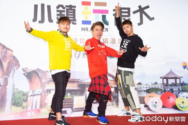 台湾男星黄鸿升去世 主持节目最后对话曝光,吴宗宪痛失接班人