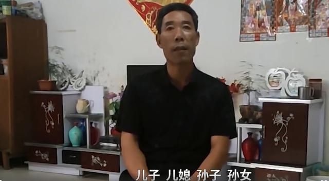 连云港一家四口同日死亡,背后真相令人惋惜,警方拒绝答复案件详