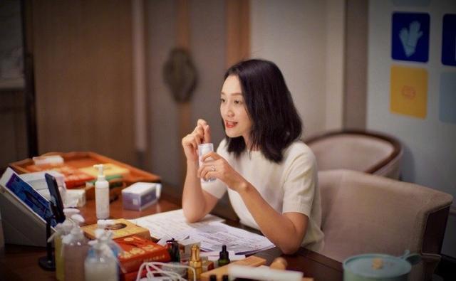 【娱圈又传喜讯】朱丹怀二胎 38岁高龄产妇时隔2年多再传喜讯
