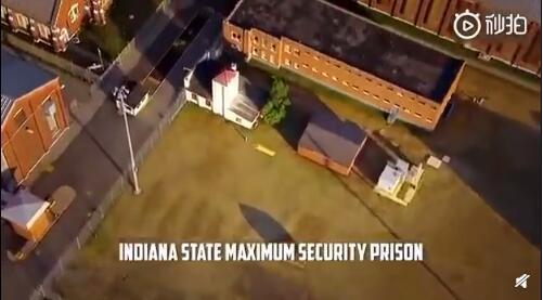 美国富豪爱泼斯坦在监狱里自杀? 还原整个事件经过,真相令人愤怒